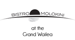 Grand Wailea
