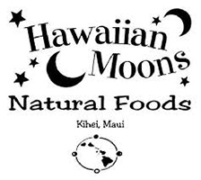 Hawaiian Moons