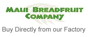 Maui Breadfruit Company