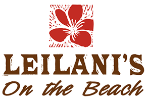 Leilani's On the Beach