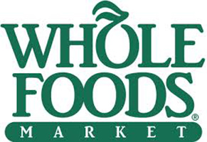 Whole Foods Market Maui