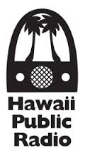 Hawaii Public Radio