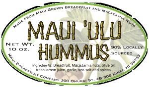 BreadfruitHummus.Final_