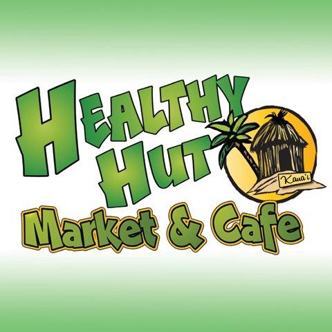 Healthy Hut