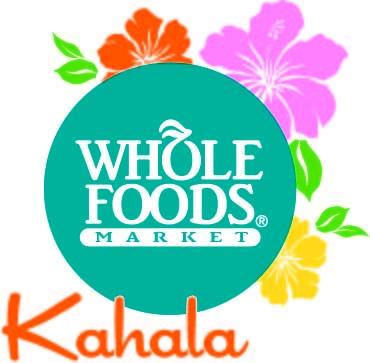 Whole Foods Kahala